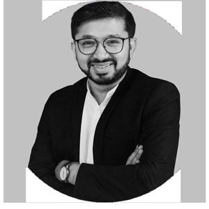 dr-akshay-profile-image