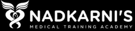 Nadkarni_logo