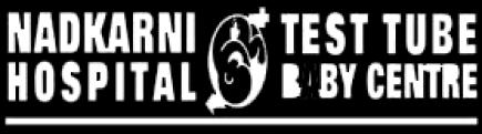 nadkarniivf-logo